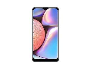 Smartphone Samsung Galaxy A10S SM-A107 32gb Preto