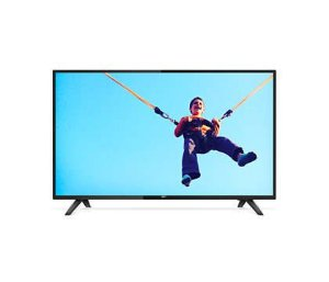 "Smart TV Philips 32"" 32PHG5813/78"