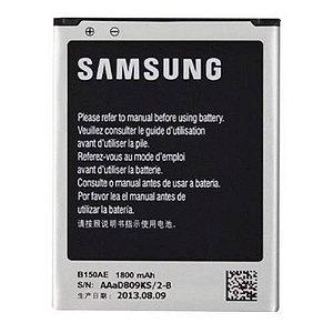 Bateria para Samsung S3 Duos B150Ae