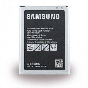 Bateria para Samsung J1 2016