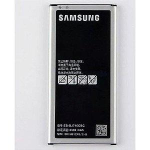 Bateria para Samsung J7 Metal Eb-Bj710Cbc