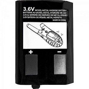 Bateria Talkabout 53615 Cibershot