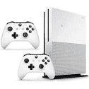Console Xbox One S 1Tb com 2 Controles