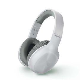 Fone de Ouvido Multilaser Pop Ph247 Bluetooth Branco
