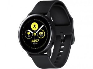 Galaxy Watch R500Nzkazto Active
