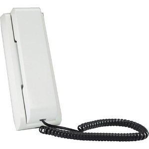 Interfone Hdl Az-S01 Branco