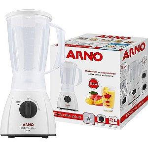 Liquidificador Ln27 Optmix Arno 127V