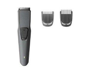 Aparador de Barba Philips BT1209/15