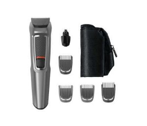 Aparador de Barba Philips MG3713/15