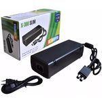 Fonte para Xbox 360 Slim 2P