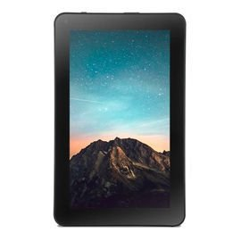 "Tablet Multilaser M9S Go NB326 9"" 16gb Preto"