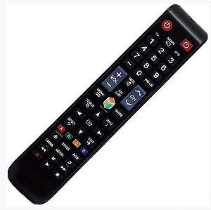 Controle Remoto para Tv Samsung GL-7032