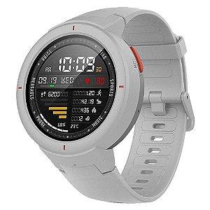 Smartwatch Xiaomi A1811 Amazfit Verge Branca