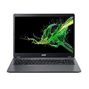 Notebook Acer A315-54-56JC I5 8Gb/1Tb/128SSD