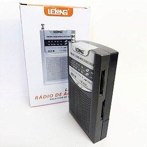 Radio Lelong LE-650