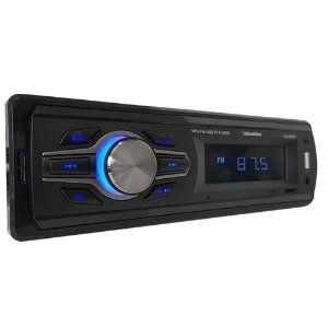 Auto Radio Roadstar RS-2602BR Bluetooth
