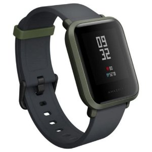 Smartwatch Xiaomi A1608 Amazfit Bip Verde