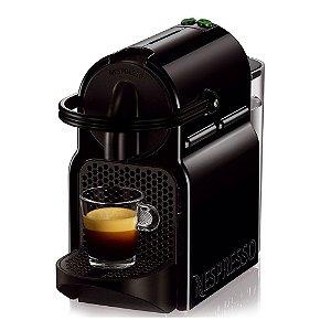 Cafeteira Nespresso D40 Inissia 110V 1620W