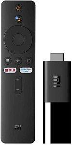 Xiaomi Mi TV Stick MDZ-24-AA Preto