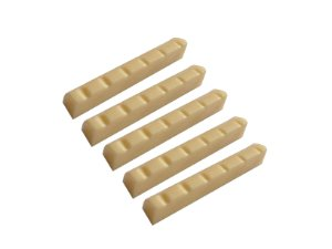 Pestana para Violão Smart Plastico Aço 436 (Unitario)