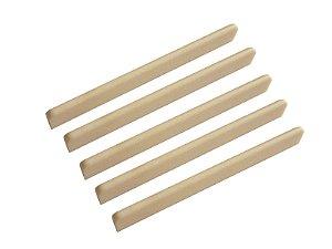 Rastilho para Violão Smart Plastico Nylon 440 (Unitario)