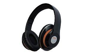 Fone de Ouvido Oex HS301 Balance Bluetooth Preto