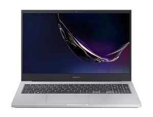 Notebook Samsung NP550 E30 I3 4Gb/1Tb