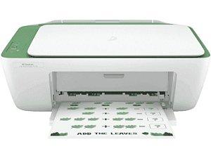 Impressora HP Deskjet 2376