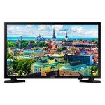 """TV Led Samsung 32"""" HG32ND450SGXZD Hotel"""