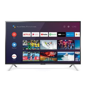 "Smart TV Semp 32"" 32S5300"