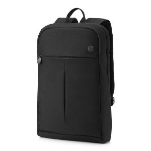 "Mochila para Notebook 15,6"" HP Prelude 2MW63A Preta"