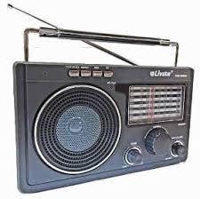 Radio Livstar CNN-686RU