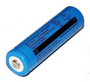 Bateria para Lanterna/Laser