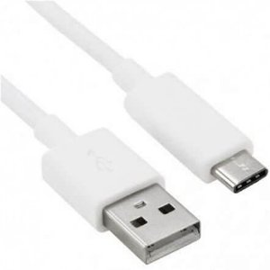 Cabo USB para Tipo-C GM5 G-01