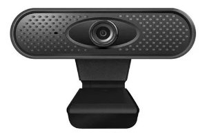 Webcam Full HD 1080p 5183