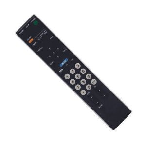 CONTROLE RBR-7049 RBR TV SONY