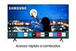 SMART TV 50TU7000 TIZEN SAMSUNG 50'' 4K