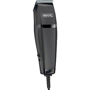 Maquina de Cortar Cabelo Wahl Easycut 110V