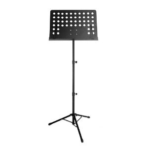 Estante para Partitura Smart SM009