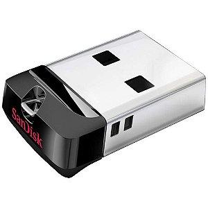 PEN DRIVE SANDISK 32GB FIT