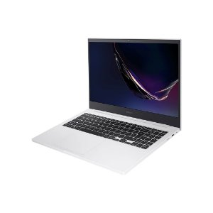 NOTEBOOK NP550 X40 SAMSUNG I5 8GB 1TB W10  15.6""