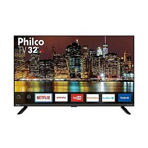 SMART TV PTV32G60SNBL PHILCO 32''