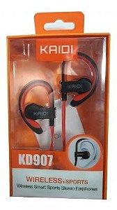FONE KD907 KAIDI BT