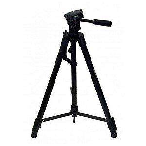 Tripé para Câmera EC9052 1.7MT