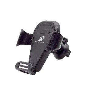 SUPORTE XC-GPS-11 X-CELL P/ CELULAR/GPS
