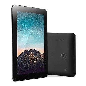 Tablet Multilaser Nb326 M9S Go 9'' 16gb Preto