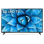 SMART TV 50UN7310PSC LG 50'' 4K IA