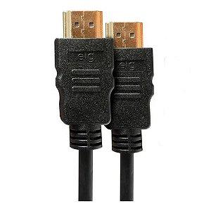 Cabo HDMI ELG HS1018 2.0 4K 1,8 metro