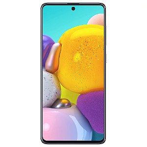 Smartphone Samsung Galaxy A51 128GB A515 Cinza