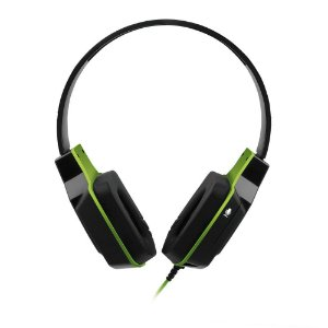 Fone Headset Gamer Multilaser PH146